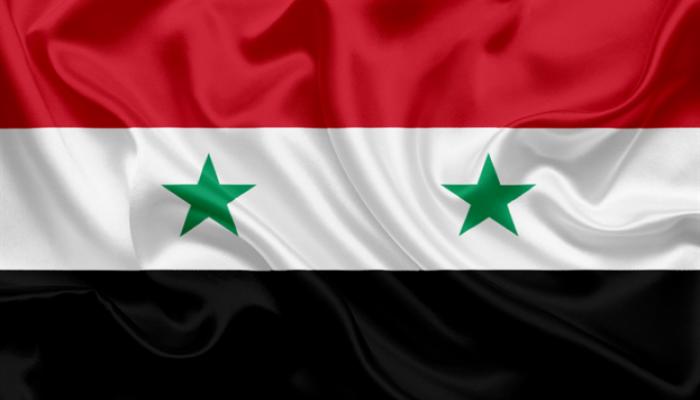 حركة العمل الوطني من أجل سورية تعلن برنامجها السياسي