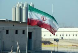 الكيان الصهيوني يخطط لاستهداف المشروع النووي الإيراني قبل استكماله