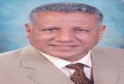 د. حلمي القاعود يكتب: عاشق الأندلس وتراثها.. كما عرفته