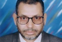 وفاة الدكتور محمد عدالجواد الأستاذ بكلية الهندسة بجامعة أسيوط