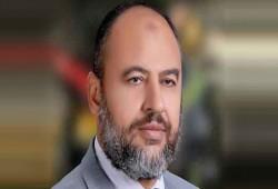 """د. عز الدين الكومي يكتب: """"بكريات"""" المؤامرة الإخوانية التركية في ليبيا"""