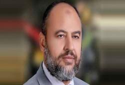 د. عز الدين الكومي يكتب: إمام الجيل المرشد الفذ