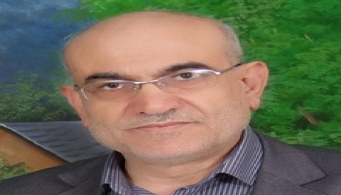 ياسر الزعاترة يكتب: من يملأ فراغ الإخوان؟