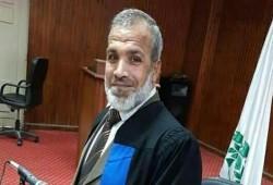 اعتقال الدكتور أبو ترك من منزله بدمياط وتدوير طالب بالشرقية