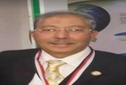استشهاد المعتقل الدكتور عزت كامل جراء إصابته بكورونا