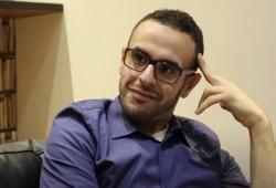 الخارجية الأمريكية تتابع اعتقال أقارب الناشط محمد سلطان في مصر