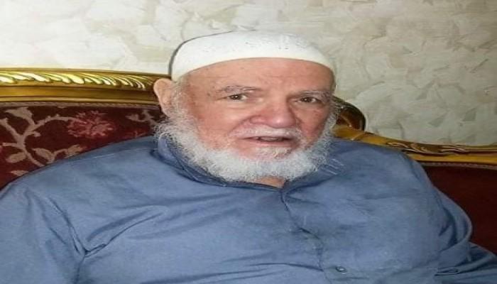 عرفان ووفاء في نعي عوض عبدالعال.. من الرعيل الأول للإخوان