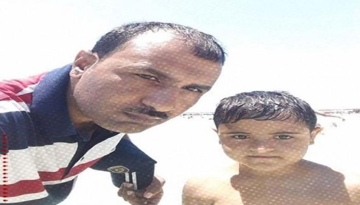 استشهاد المعتقل إبراهيم عبدالمنعم بسجن برج العرب جراء الإهمال الطبي المتعمد