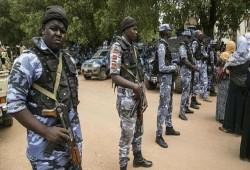السودان يعلن عدم الانسحاب من الأراضي المتنازع عليها مع إثيوبيا