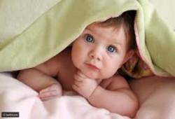 مراحل تطور الارتباط والانفصال عند الأطفال