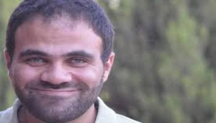 د. خالد أبو شادي يكتب: ويحك قلبي ما أقساك!!