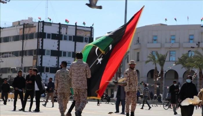 """ليبيا.. إنتاج فني ضخم حول ملحمة """"البنيان المرصوص"""""""