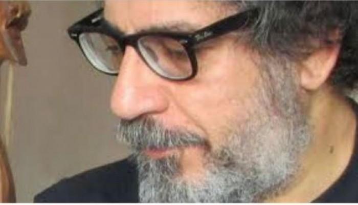 نيابة الانقلاب تقرر حبس الكاتب الصحفي جمال الجمل 15 يوما