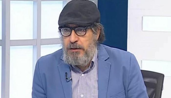 منظمات حقوقية تطالب بالإفراج عن الكاتب جمال الجمل