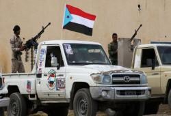 اليمن.. الإمارات نقلت قيادات عسكرية موالية لها إلى جزيرة سقطرى
