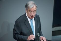 الأمم المتحدة تصر على تحقيق مستقل بجريمة قتل خاشقجي