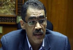 انتخابات الصحفيين.. دعوى قضائية تطالب النقيب ضياء رشوان بالاستقالة أو التنازل