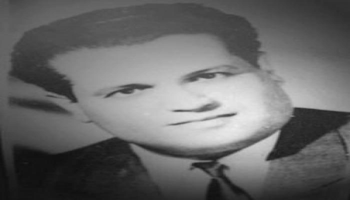 فرنسا تعترف بقتل وتعذيب المناضل الجزائري علي بومنجل