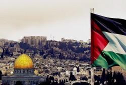 المنح العربية للميزانية الفلسطينية تراجعت 85 % خلال 2020