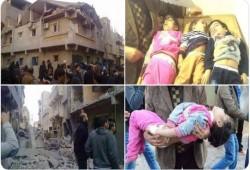 """""""الثقافة"""" الليبية: فيلم """"السرب"""" يصور قتل الأبرياء على أنه بُطولات"""