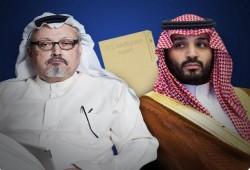 40 منظمة حقوقية تطالب بايدن بفرض عقوبات مباشرة على ابن سلمان