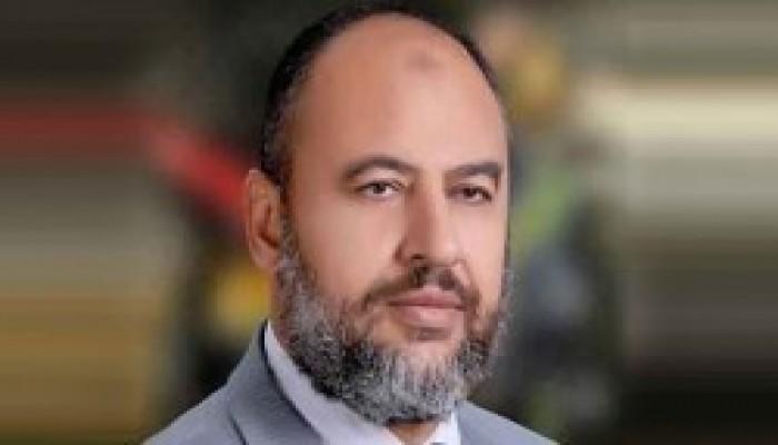 د. عز الدين الكومي يكتب: الرد على أكاذيب أحمد قطان