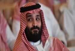 """""""تويتر"""" يغلق أكثر من 3 آلاف حساب سعودي وهمي هاجموا تقرير اغتيال خاشقجي"""