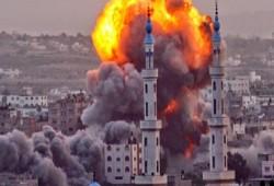 """ارتباك صهيوني بعد قرار """"الجنائية الدولية"""" التحقيق في جرائمهم بحق الفلسطينيين"""