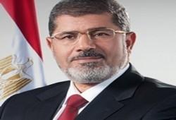 وائل قنديل يكتب: مرسي والسعودية.. لم يعرف الانحناء أمام الأرز