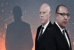 تونس.. المشيشي يردّ على سعيّد: استقالتي غير مطروحة