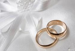 الرعاية التمهيدية للطفل قبل ولادته (4)  أخلاق الزوجين وأثرها على الأبناء