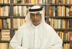 """أكاديمي مقرب من """"بن زايد"""" يعترف بتردّي حقوق الإنسان بالإمارات"""