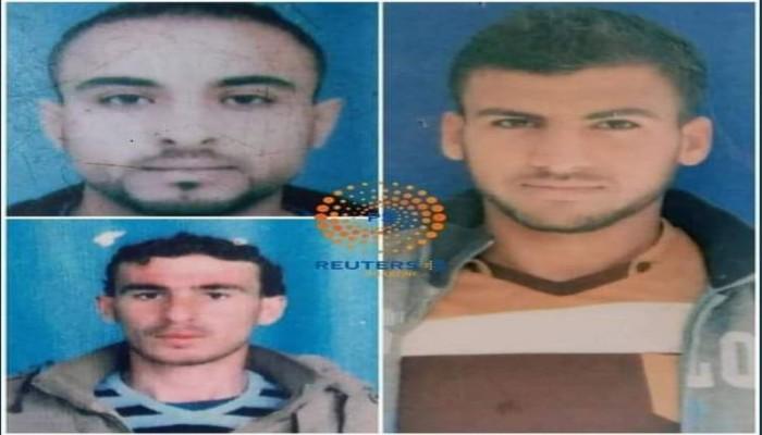 """""""القسام"""" تحسم مساء اليوم المسئول عن استشهاد صيادي غزة"""