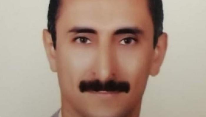 داخلية الانقلاب تواصل جريمة إخفاء د. محمد زكي قسريا لليوم الرابع