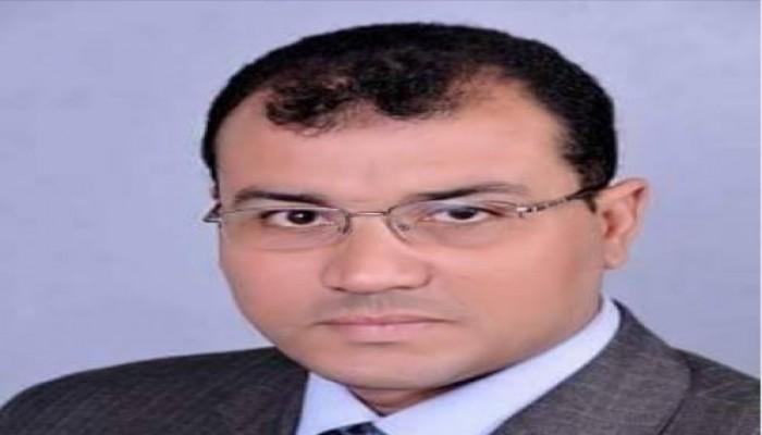 استمرار الاختفاء القسري للمحامي الغنام والطبيب العطوي بكفر الشيخ