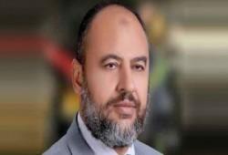 د. عز الدين الكومي يكتب: جمهورية الموز وصناعة الفرعون