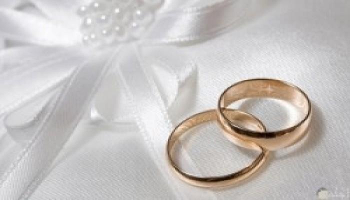 الرعاية التمهيدية للطفل قبل ولادته (5).. زواج الأقارب