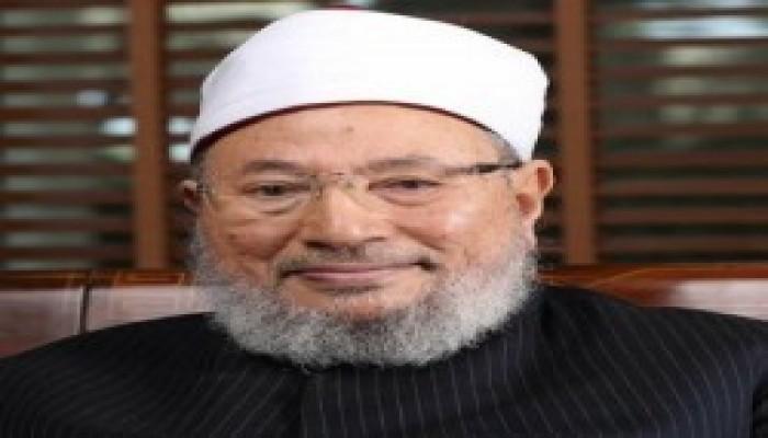 د. يوسف القرضاوي يكتب: الإسراء والمعراج.. قيادة جديدة للعالم