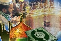 شهر شعبان.. العمل الصالح يرفعه