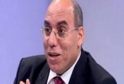 قطب العربي يكتب: السيسي المحاصر بالأزمات برا وبحرا