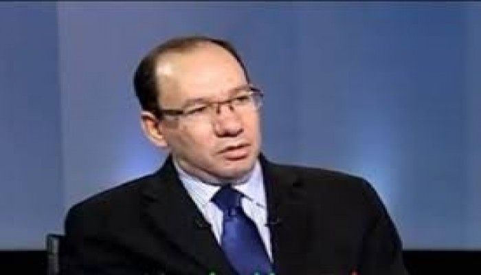 وائل قنديل يكتب: خرم في عقل مصر