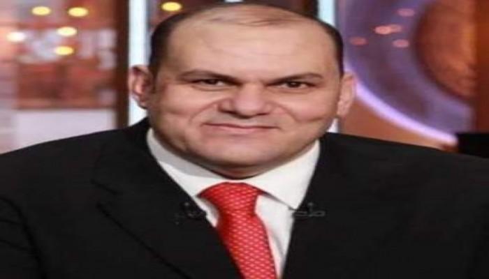 """""""إعلام البغال"""": من أحمد موسى إلى كرم جبر!!"""