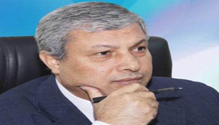 """شعبان عبد الرحمن يكتب: حادثة """"الناقلة العملاقة"""".. وقصتي مع الفساد في قناة السويس!"""