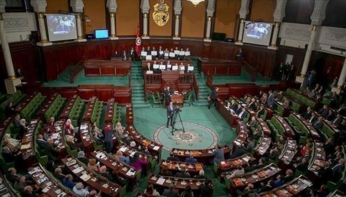 تونس..51 منظمة حقوقية تدين عبير موسي