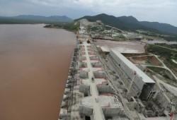السودان: إثيوبيا رفعت سقف مطالبها بشأن مياه النيل