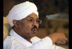 حزب الأمة السوداني يدعو لرفض أي جولة جديدة في مفاوضات سد النهضة