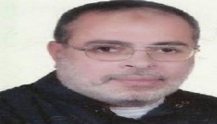 داخلية الانقلاب بالشرقية تعتقل المواطن خالد نويرة تعسفيا للمرة الرابعة
