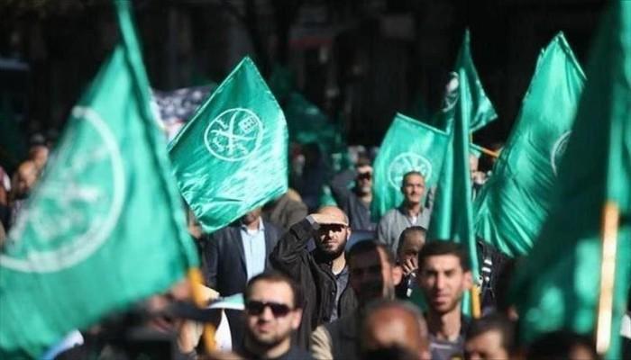 جماعة الإخوان المسلمين بالأردن: نرفض التدخلات الخارجية