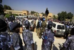 """السودان.. مقتل 40 وإصابة العشرات في اشتباكات قبلية بولاية """"غرب دارفور"""""""