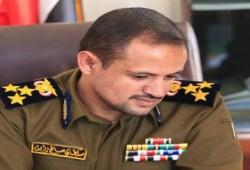 مقتل القيادي الحوثي سلطان زابن المتهم بجرائم تعذيب واغتصاب بحق نساء باليمن